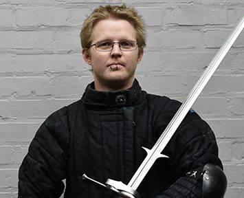 Joakim Blomgren