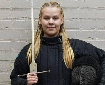 Julia Yli-Hukka