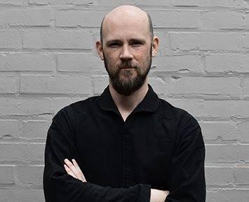 Niklas Mårdby