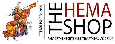 hemashop_logo