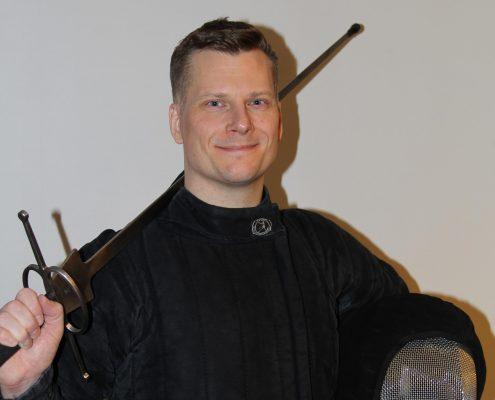 Joakim Linde