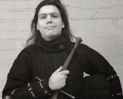 Kalle Widegren