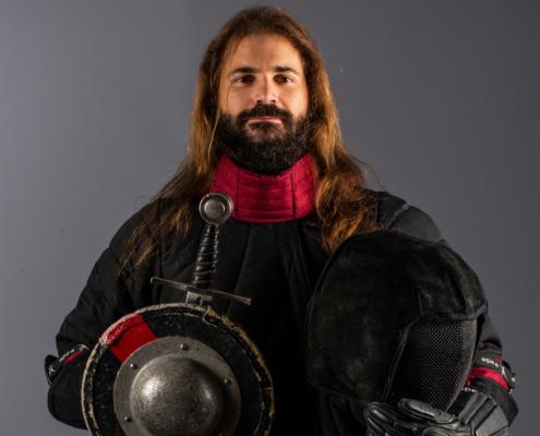 Federico Giaimo
