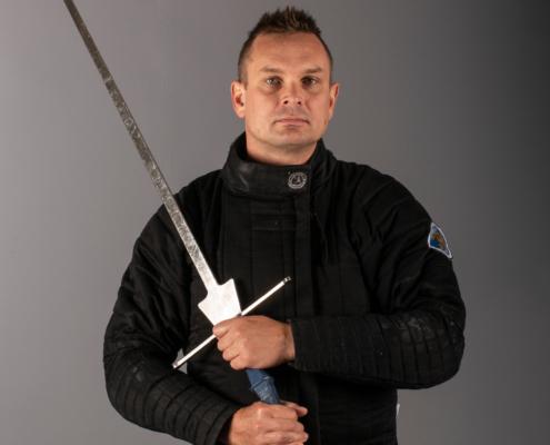 Kasper Aase